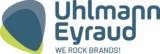 Uhlmann Eyraud S.A.