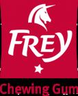 Chocolat Frey