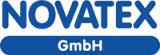 Novatex GmbH