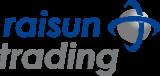 raisun trading AG